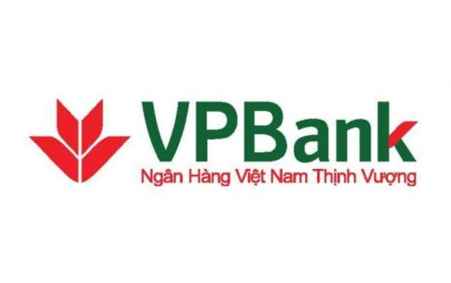 Top 10 ngân hàng cho vay thế chấp lãi suất tốt nhất năm 2021